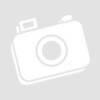 Kép 1/4 - D-Link Network camera PoE Dome DCS-4603