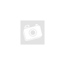 WD Red WD60EFAX 6TB/8,9/600 Sata III 256MB (D) (WD60EFAX)