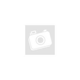 Z390 Steel Legend, alaplap