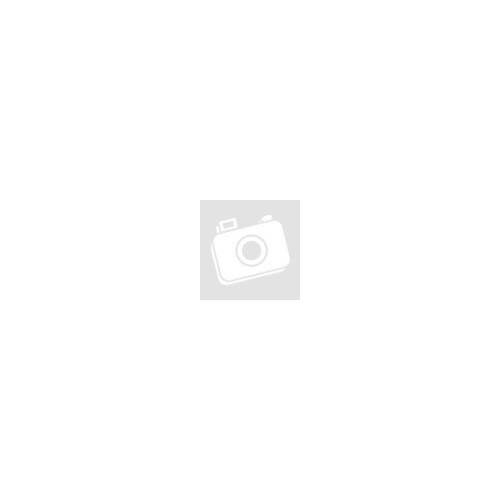 PC- Caselüfter Thermaltake Riing 14 LED - Yellow